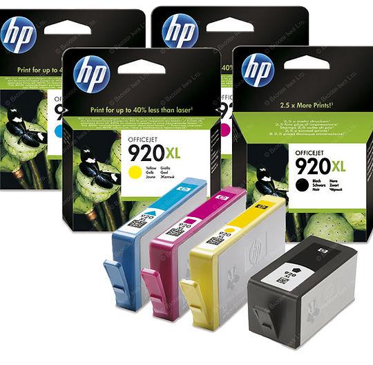 myce-HP-Ink-Cartridges.jpg
