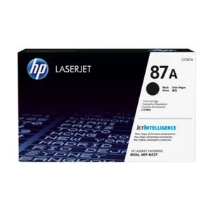 HP CF287A.png