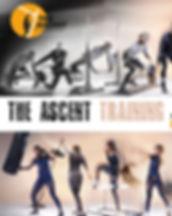 The_Ascent_Training_2019_modifié.jpg