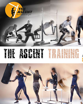 The_Ascent_Training_2019_modifié.jpg