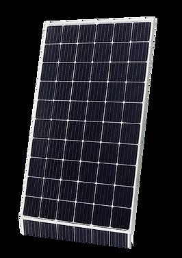 Módulo-Jinko-Solar-Mono-PERC-60.png