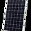 Thumbnail: PANEL SOLAR MONOCRISTALINO 280 Wp