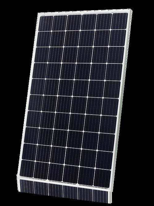 PANEL SOLAR MONOCRISTALINO 340 Wp