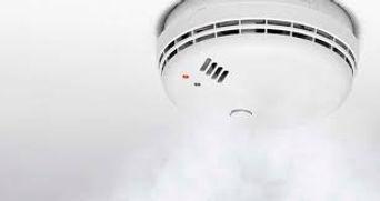 Detector de incendio.jpg
