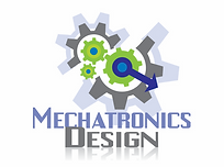 Mechatronics desing sas