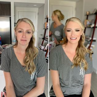 bridesmaid makeup.jpg