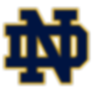 interlocking ND logo.png