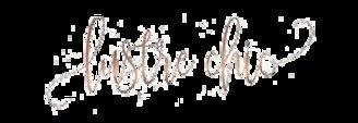 hairstylist, updo - South Florida Make Up Artist. - Bridal Make Up Artist. Wedding Make-Up Artist, Lustre Chic Beautique - Editorial Make Up Artist,wedding party, West Palm Beach, Miami, Port St. Lucie, Jupiter, Stuart, Wellington, Vero Beach, Boca Raton, Palm Beach Gardens, Delray,engagement, bridal, bride, wedding hair,wedding beauty team, south florida wedding, beach wedding, on loction hair and makeup, airbrush makeup, special event