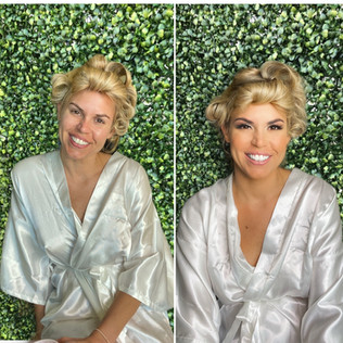 blonde bridal makeup.jpg