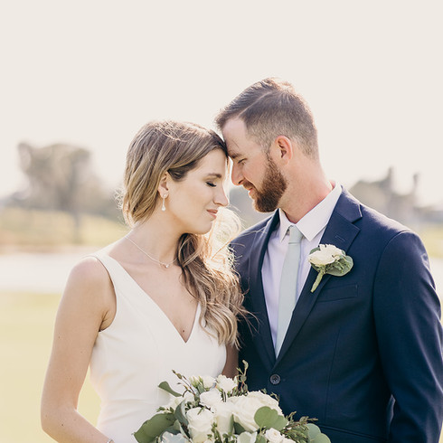 Kaitlin + Nick Wedding_SLP (57)_websize.jpg
