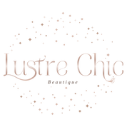 LC(3)(web).png
