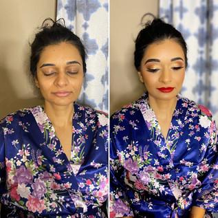 indian bridal makeup.jpg