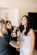 Marisa Disisto - South Florida Make Up Artist. - Bridal Make Up Artist. Wedding Make-Up Artist, Lustre Chic Beautique - Editorial Make Up Artist, Instagram: Make_Up by Marisa, West Palm Beach, Miami, Port St. Lucie, Jupiter, Stuart, Wellington, Vero Beach, Boca Raton, Palm Beach Gardens, Delray,wedding day