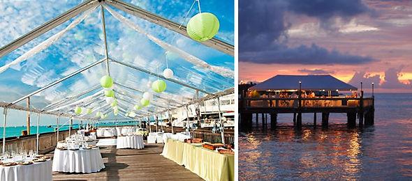 key-west-oceanfront-wedding-venues-ocean