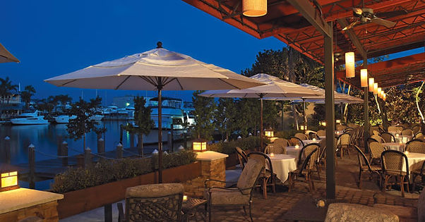 palm-beach-oceanfront-wedding-venues-sea