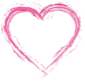 Pink-Heart-PNG-Photos.png