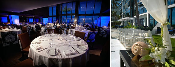 oceanfront-wedding-venues-omphoy-palm-be