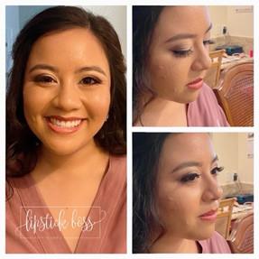 South-florida-makeup-artist