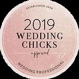wedding-chicks-2019-award