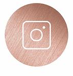 326-3260335_miss-mariss-instagram-miss-mariss-facebook-transparent-rose.png
