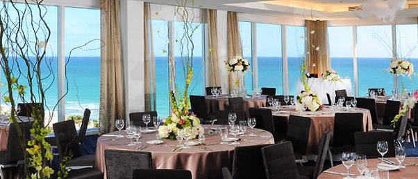 fort-lauderdale-oceanfront-wedding-venue