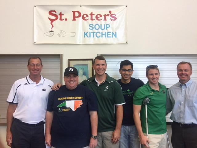Soup Kitchen Group Pic Jpg