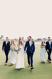 florida-wedding-party-golf-course.jpg