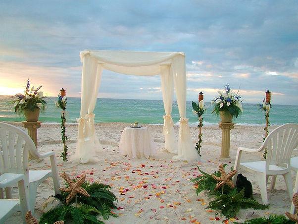crescent-beach-wedding-siesta-key_summer