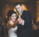 Marisa Disisto - South Florida Make Up Artist. - Bridal Make Up Artist. Wedding Make-Up Artist, Lustre Chic Beautique - Editorial Make Up Artist, Instagram: Make_Up by Marisa, West Palm Beach, Miami, Port St. Lucie, Jupiter, Stuart, Wellington, Vero Beach, Boca Raton, Palm Beach Gardens, Delray