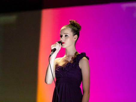 Singing Classes Sunshine Coast