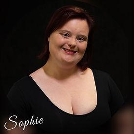 SOPHIE BOLTON HS.jpeg