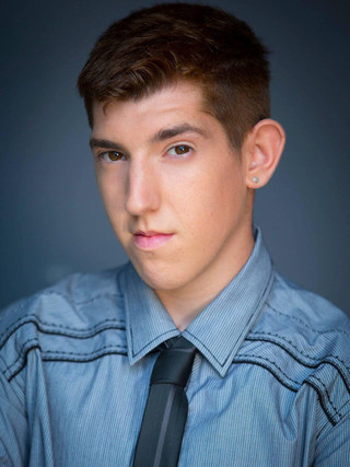 talent agency Sunshine Coast Adult Actor
