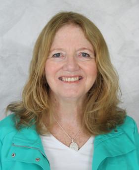 Leanne Geerin 2021 1.JPG