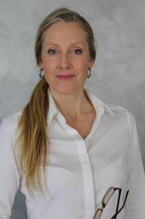 Victoria Bensted 2021 3.JPG