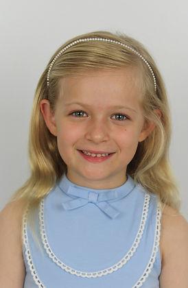 Olivia Mar 21.JPG