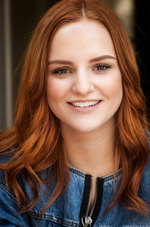 Talent Agency Actors Sunshine Coast Tene