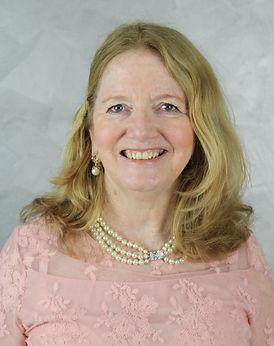 Leanne Geerin 2021 4.JPG