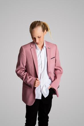 Cais 2021 pink.jpg