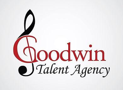 goodwin%20talent%20agency_edited.jpg