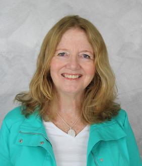 Leanne Geerin 2021 2.JPG