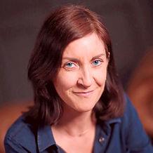 Carine Hahn - Psychanalyste et Coach