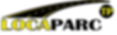 logo locaparc_edited.png