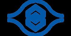 company01-logo-03.png
