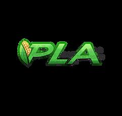PLA_Logo_edited.png