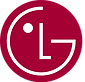 1280px-LG_Chem_logo_(english)_edited.png