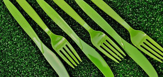 PLA cutlery-.jpg