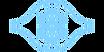company01-logo-03_edited.png