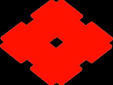 1280px-Sumitomo_Group_logo.svg.png