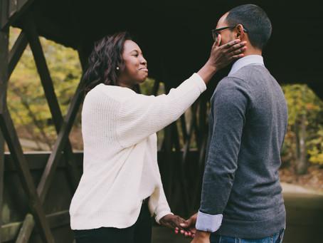 Bri + Anthony - Gainesville, GA Proposal