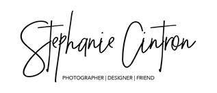 All Black SCP Logo.png